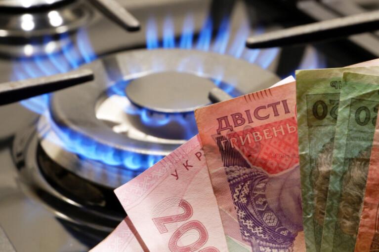 """Кабмін планує """"змусити"""" комунальників закуповувати газ влітку"""