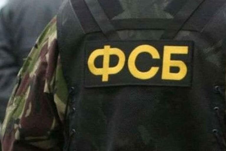 ФСБ Росії затримала українського консула, — росЗМІ