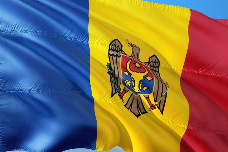 Молдова не планує залишати СНД, — прем'єр-міністр