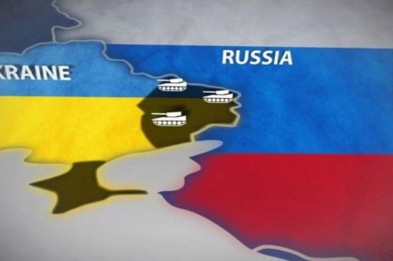 В Раде предлагают выделить деньги на защиту детей, пострадавших от российской агрессии