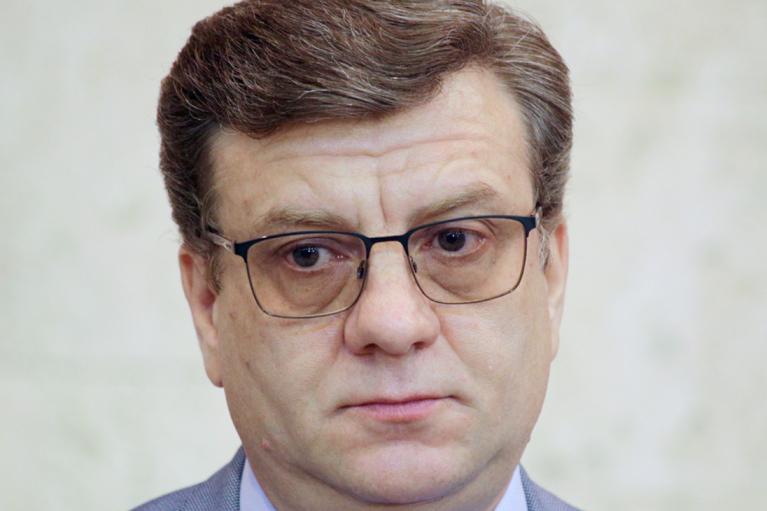 Под Омском нашли пропавшего экс-главврача больницы, где лечили Навального