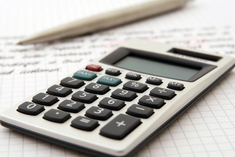В Минсоцполитики подсчитали, сколько украинцев добровольно копят деньги на пенсию