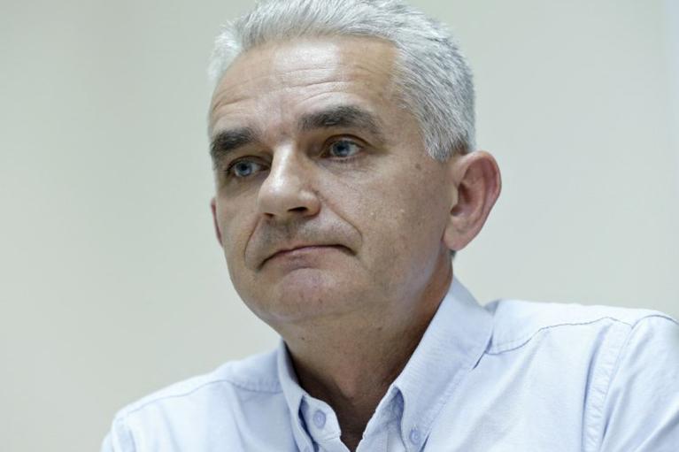 Нужен ли Украине новый формат сотрудничества, к которому нас приглашает Польша, — интервью с Алексеем Мельником