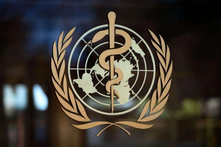 Майже 99% померлих від COVID-19 не були вакциновані, — ВООЗ