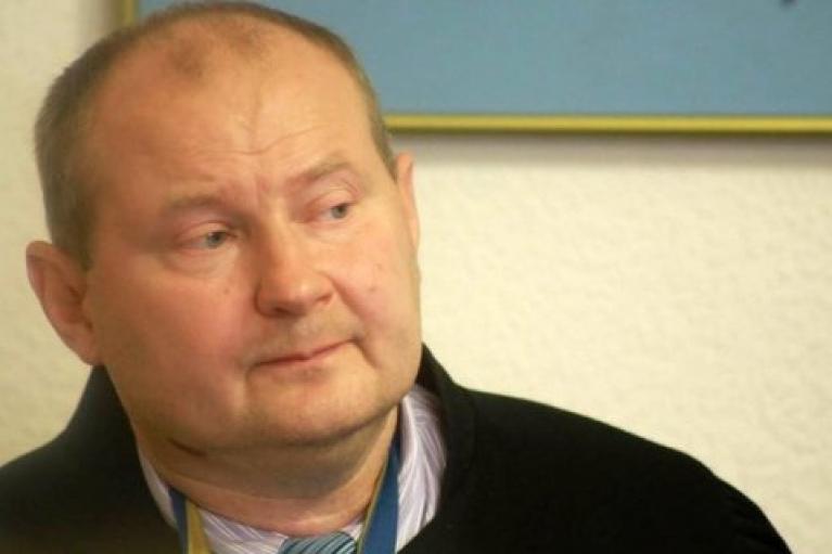 СБУ відкрила справу за фактом зникнення екс-судді Чауса, — адвокат