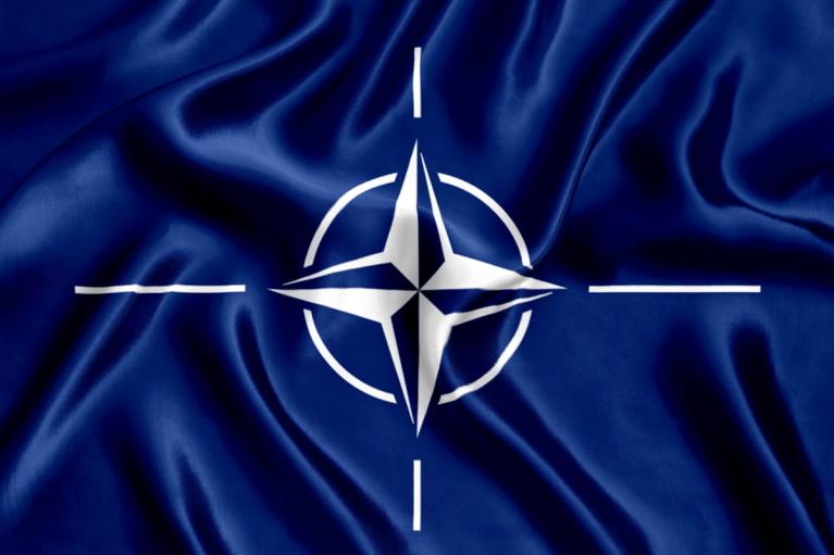 В Грузии стартовали учения НАТО с участием украинских солдат