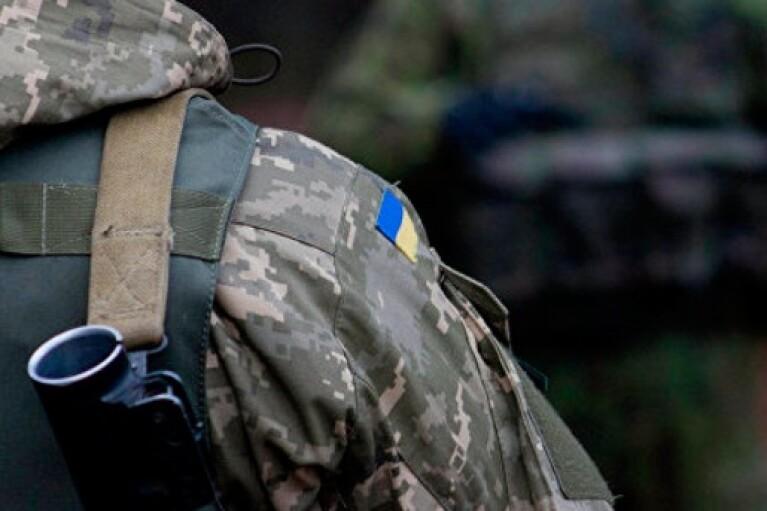"""У штабі ООС заперечили взяття під контроль села в """"сірій зоні"""": Бойовики ж уже поскаржились до ОБСЄ"""