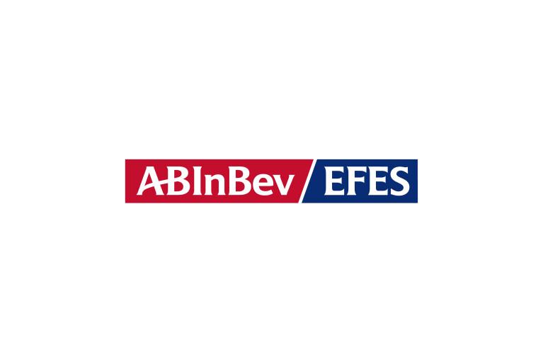 AB InBev Efes Украина подвела итоги 2020 года