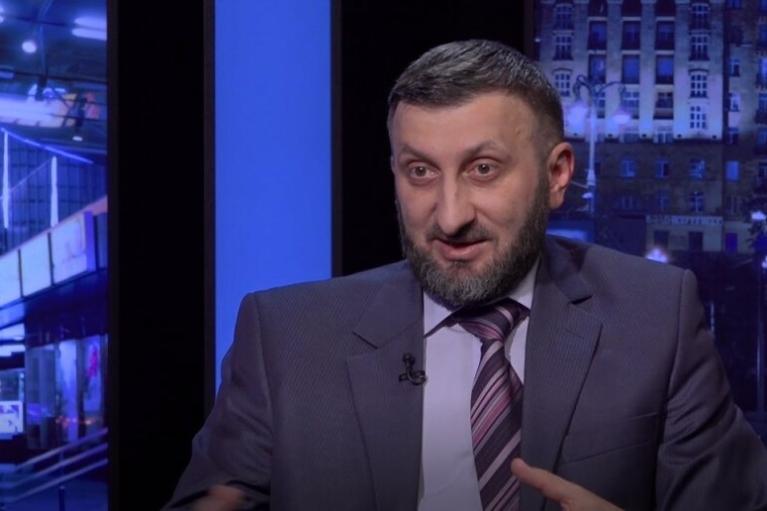 Действительно ли Зеленский заменит Тарана на Верещук во главе Минобороны — интервью с Виталием Куликом