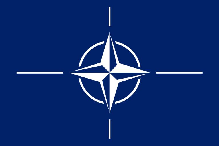 После введения новых санкций против России США заручились поддержкой НАТО