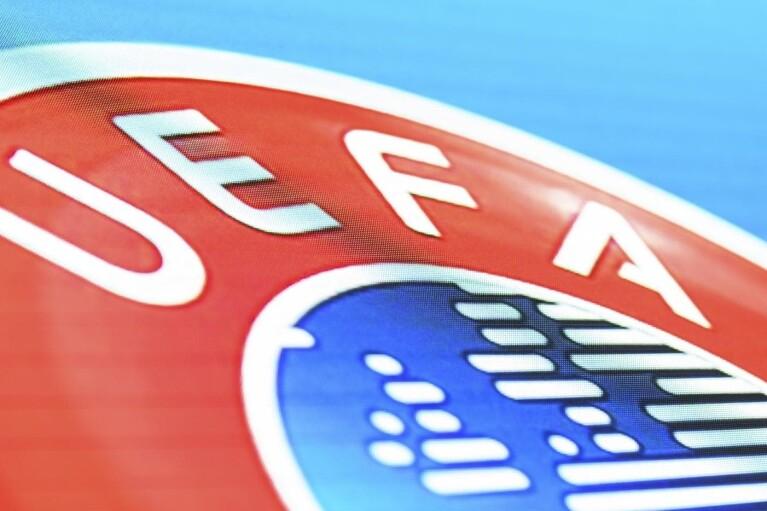 Футбол: европейские топ-клубы создали Суперлигу, разозлив УЕФА