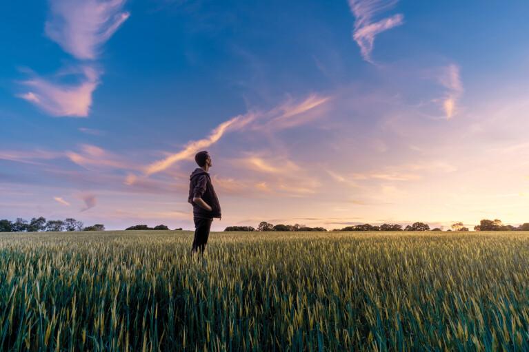 Nestlé представила план боротьби зі зміною клімату Nestlé Net Zero: мета — нуль викидів до 2050 року