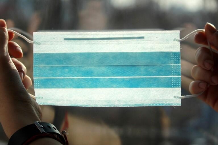 Карантинные проверки в Киеве: полиция за день заглянула более чем в 500 заведений