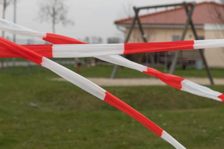 На Закарпатье прогнозируют катастрофу медсистемы региона до конца недели