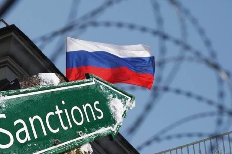 В Кулебы поприветствовали новые санкции США против России из-за ситуации с Навальным