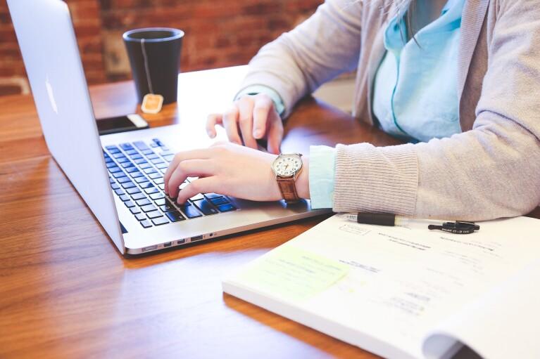 Сколько безработных претендуют на одну вакансию: статистика Госслужбы занятости