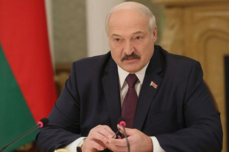 Зачистить буржуазию. Как идеологи режима предлагают Лукашенко сохранить власть