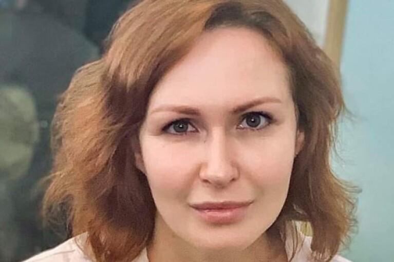 Справа Шеремета: підозрюваній Кузьменко послабили запобіжний захід