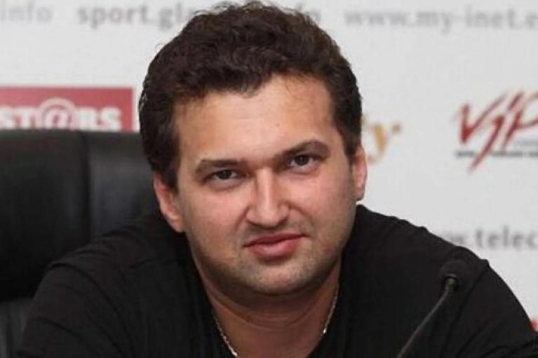 Олексій Голобуцький: Можливо, Колесніков поспішає з новою партією, знаючи про розвал ОПЗЖ