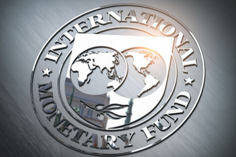 У Кабміні розповіли про п'ять умов МВФ, які потрібно виконати для отримання траншу