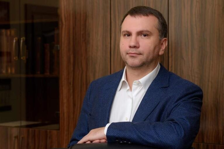 Судья Вовк подал на Украину в ЕСПЧ из-за подчиненных Сытника, — СМИ