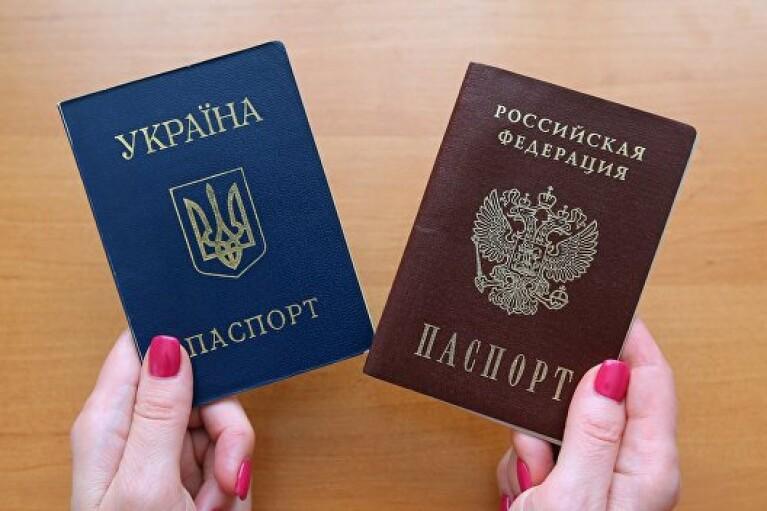 Новые санкции СНБО: стало известно, кто подпадает под ограничения