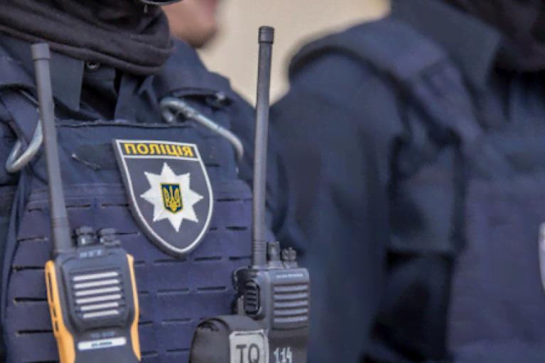 Протоколы и уголовные дела: полиция подвела итоги празднования 9 мая