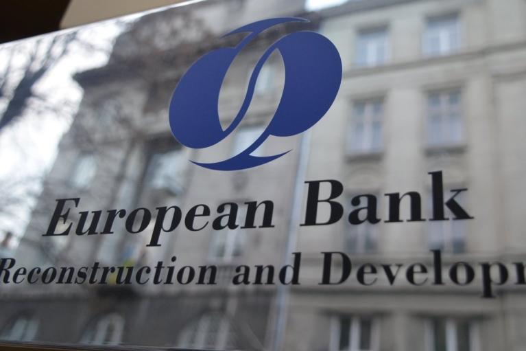 ЕБРР не будет инвестировать в Россию и Беларусь из-за усиления авторитаризма