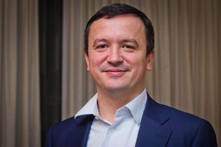 Нардепы отправили в отставку главу Минэкономики Петрашко