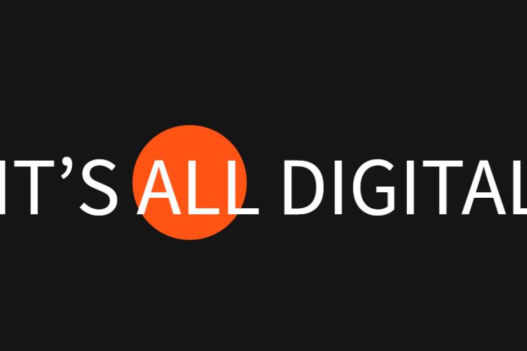 У новому офісі та з новим сайтом – AMS agency готується до свого 5-річчя