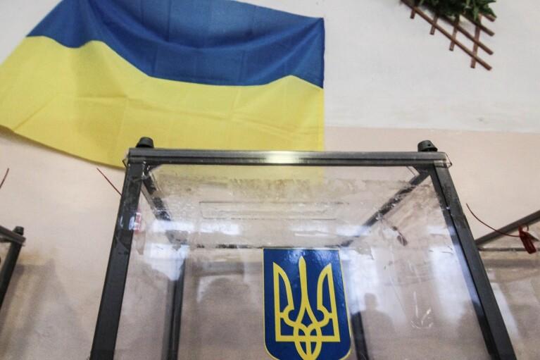 Выборы мэра Харькова пройдут через 9 месяцев