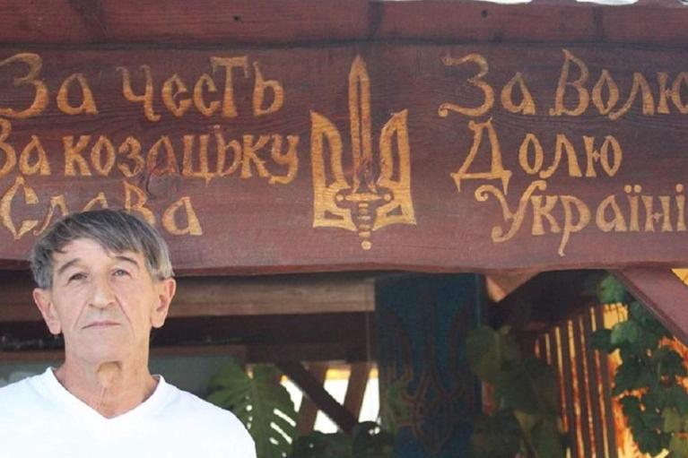 У Росії політв'язня-кримчанина залишили у колонії суворого режиму