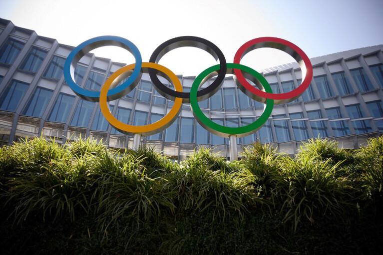 У МОК вирішили, чим замінити гімн Росії на змаганнях
