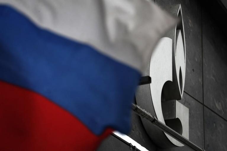 """Бить """"Газпром"""" вместе. Как Евросоюз будет выбираться из газовой ловушки"""