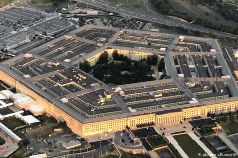 В США рассказали, при каких условиях выделят Украине 150 млн долларов помощи