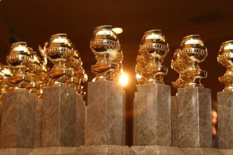Оголошено переможців кінопремії Золотий глобус-2021: повний список