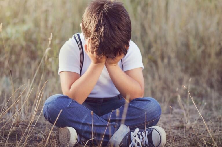 В детском саду на Закарпатье вспыхнул языковой скандал: В ситуацию вмешался Креминь