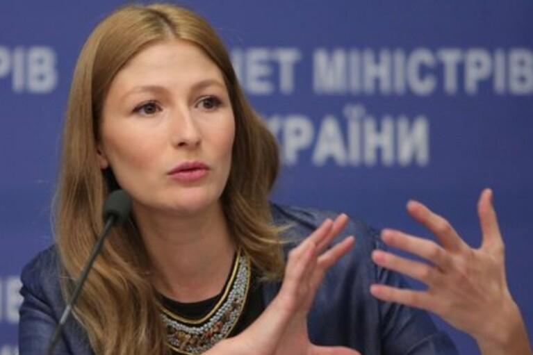 Украина представила в ОБСЕ Крымскую платформу