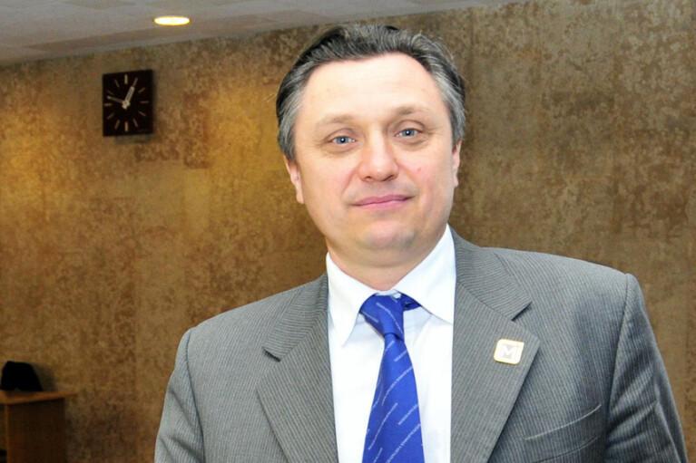 Сергей Даниленко: Навальному не удастся привлечь к своим протестам средний класс