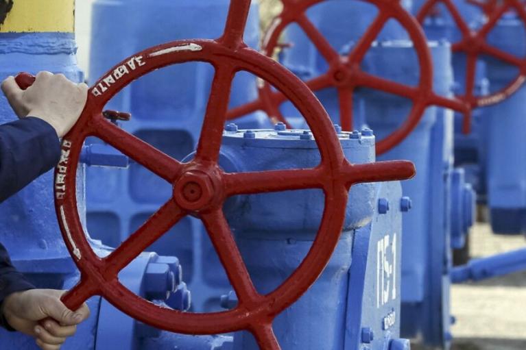 """Розвернути потік. Як """"Газпром"""" може змусити Україну відмовитися від транзиту газу"""