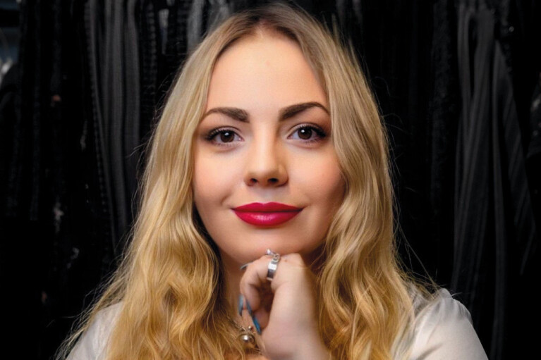 Татьяна Семенченко:  Я благодарна за опыт, который дал нам коронакризис