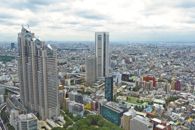 Оргкомитет Олимпиады в Токио пока не готов определиться с количеством зрителей