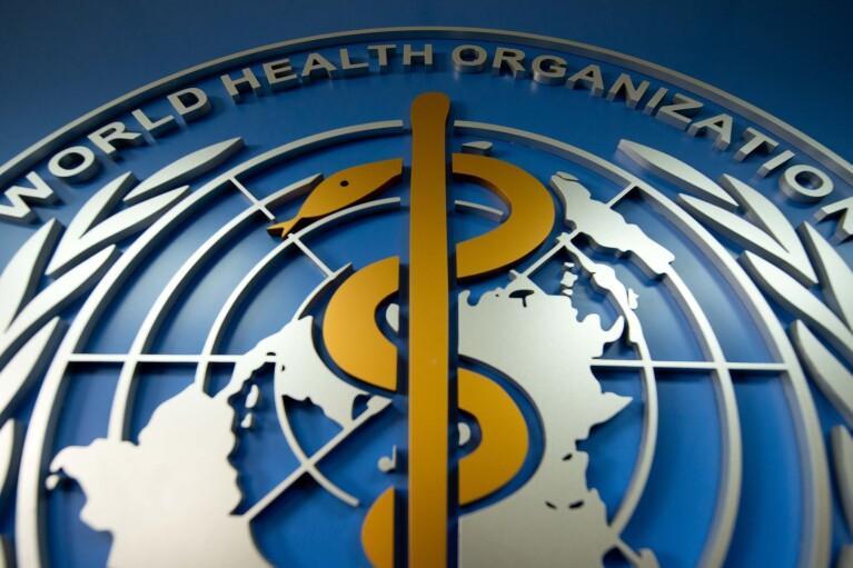 Повышение адвалорного сбора на сигареты противоречит рекомендациям ВОЗ, - СМИ