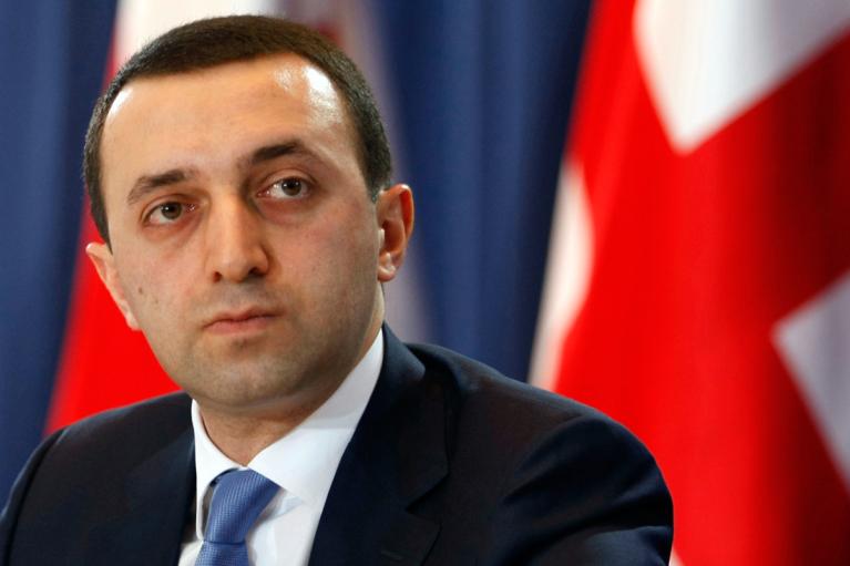 Премьер-министр Грузии пообещал, что локдаунов и ограничений для бизнеса больше никогда не будет – от них только вред