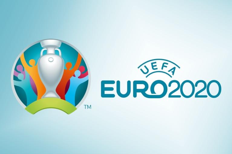 Евро-2020: французские и немецкие дипломаты вместе посмотрели футбол в Киеве