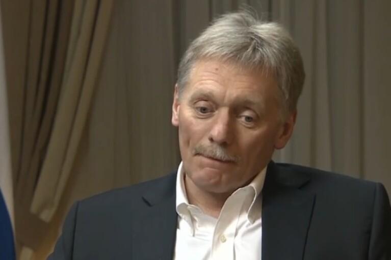 У Кремлі два тижні думали, що відповісти Маску на запрошення в Clubhouse: чим закінчилася історія