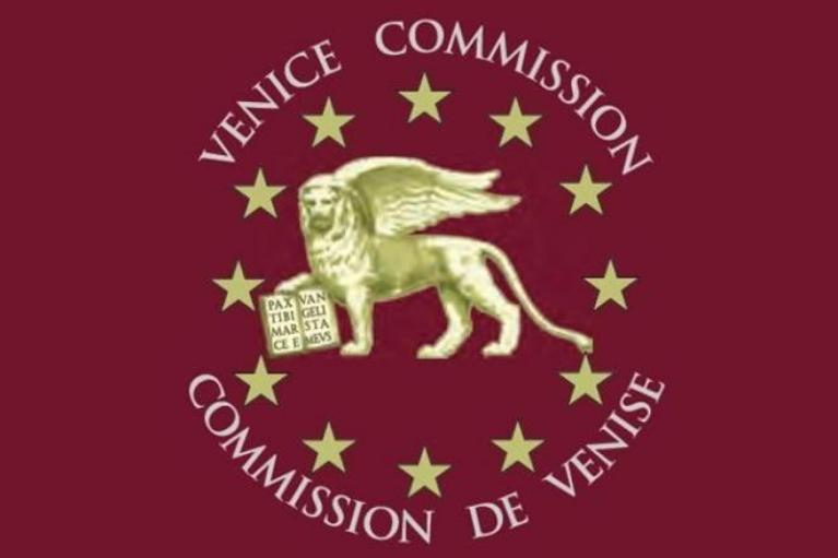 """""""Венеціанка"""" просить Раду не приймати закон """"про олігархів"""" до висновків комісії, — нардеп"""