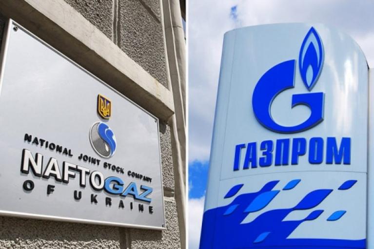 """Украина не будет покупать российский газ на невыгодных условиях ради транзита, — Витренко о заявлении """"Газпрома"""""""