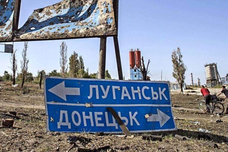 Жителей ОРДЛО позвали на выборы в Госдуму: В ЦИК РФ рассказали, как принять участие