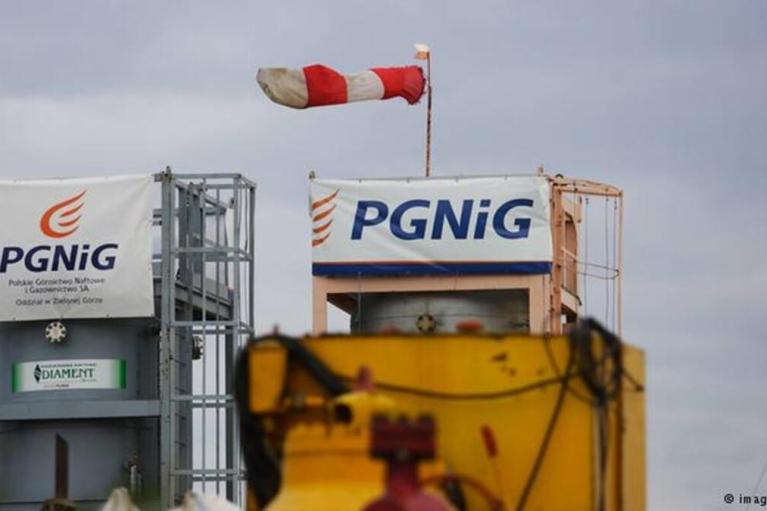 Газ не про вас. Як Польща втерла носа Євросоюзу та Росії